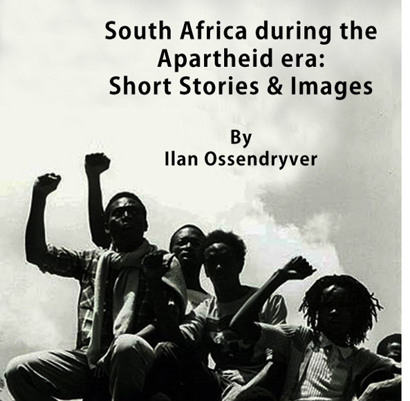 an in depth look at apartheid in south africa The political system of apartheid governed every aspect of life in south africa  from 1948 to 1991 in practice, apartheid enforced a racial hierarchy privileging.